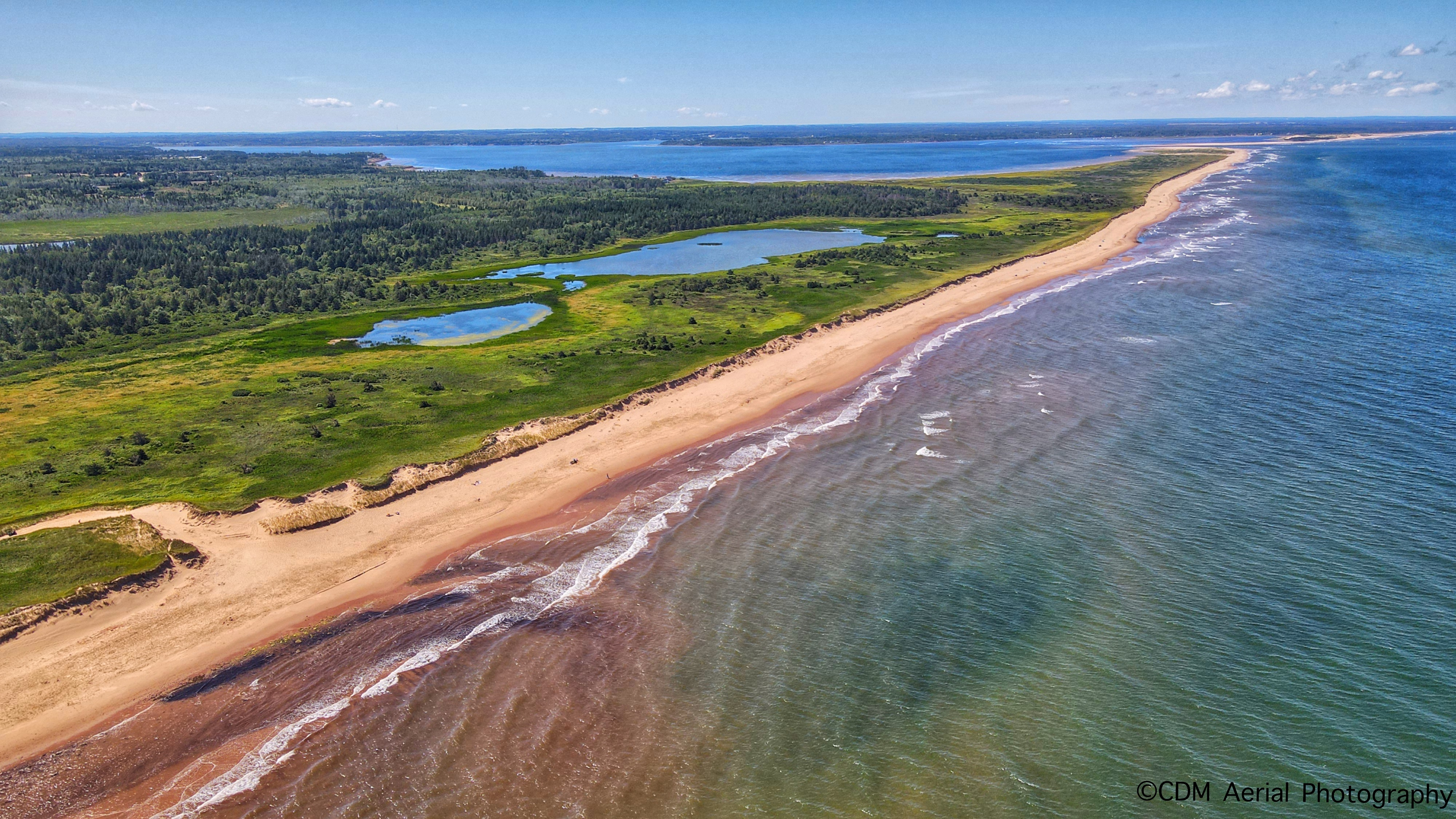 Best Beaches in Atlantic Canada Best Beaches  Where to go to the beach
