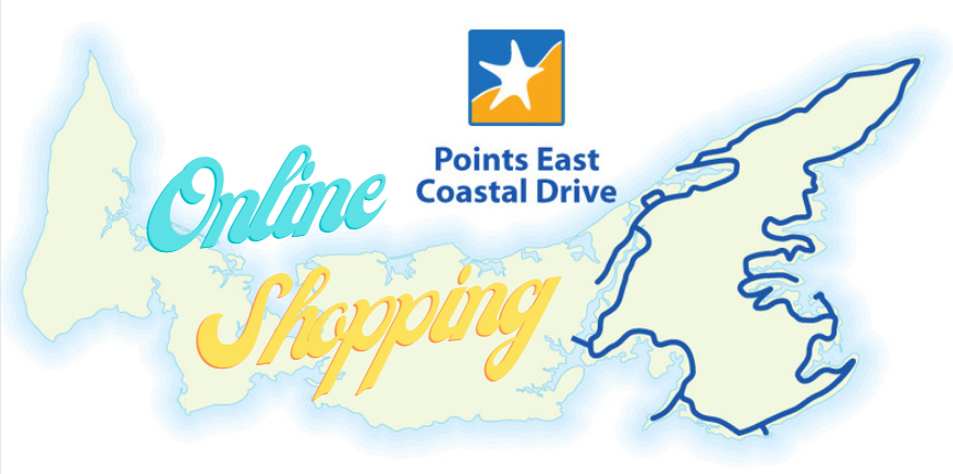 points east coastal drive image